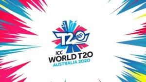 जाने कब कब टीम इंडिया का T20 वर्ल्ड कप 2020 में मैच