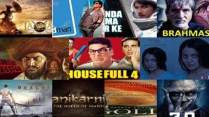 upcoming bollywood movies 2021 list