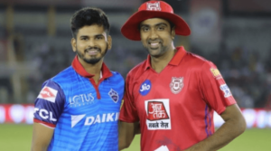 IPL 2020 – Delhi Capitals vs Kings XI Punjab dream11 prediction