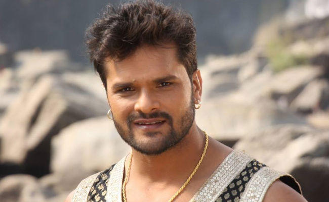 Khesari Lal Yadav Bhojpuri hits song of 2020