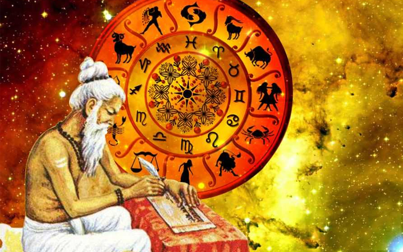 Free Online Astrologer Consult near me in Hindi