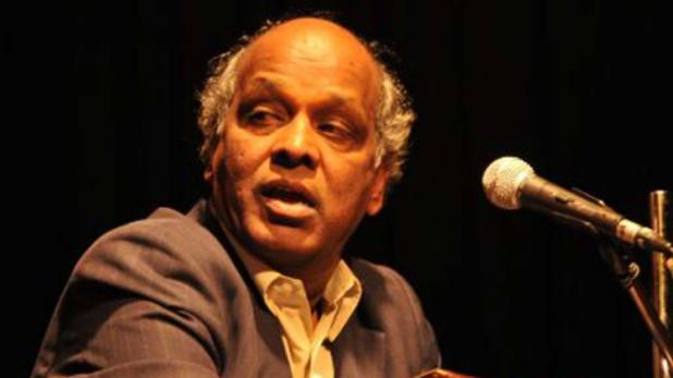 Dr. Rahat Indori education , birth and biography in hindi