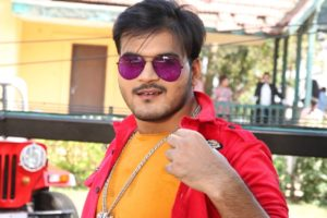 Arvind Akela Kallu hit bhojpuri video songs