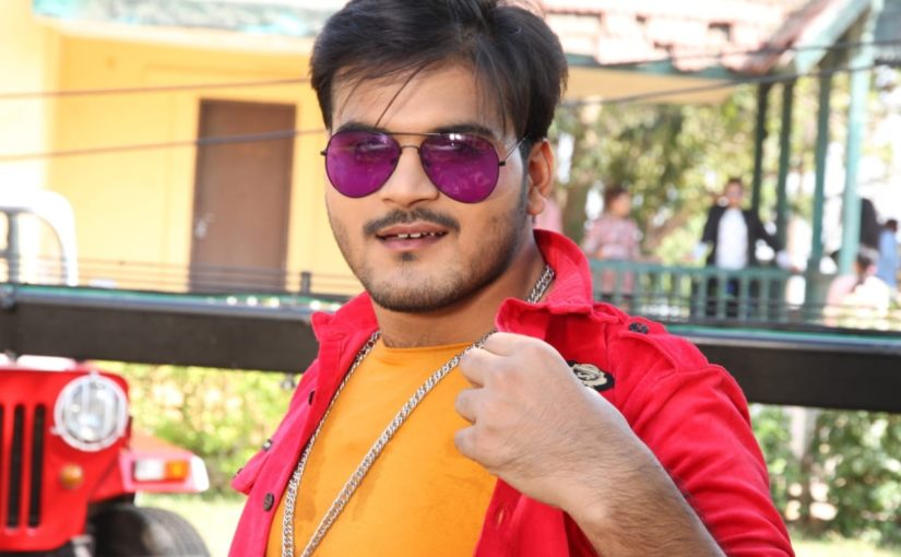 Arvind Akela Kallu hit bhojpuri video songs 2020
