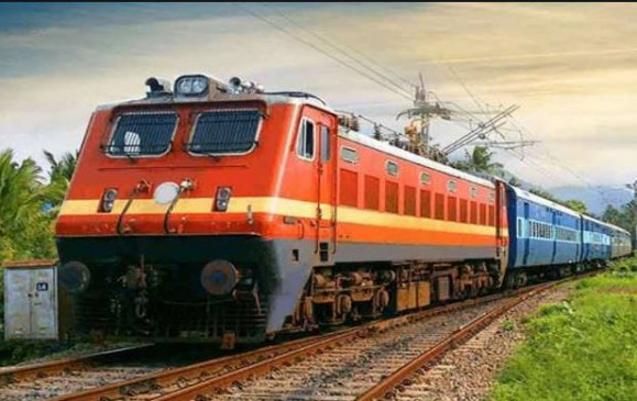 Indian Railways will run 200 trains daily from June 1, ticket booking will be like this