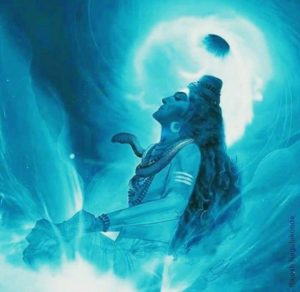 Know Shiva's favorite abode and mythological belief of the holy Kailash Mansarovar