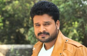 Ritesh Pandey hit bhojpuri video songs 2020 - 2021