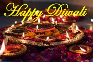 Happy Diwali Wishes Quotes Status Greetings Images