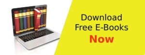 download free ebooks and audio books