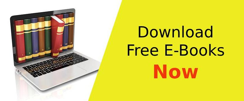 free ebooks download  in PDF and Audio