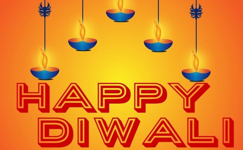Happy-Diwali-Wishes-Images