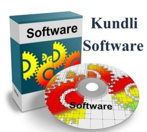kundli-software-free-download-full-version-in-hindi-for-windows