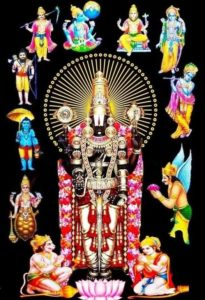 24-avatars-of-lord-vishnu
