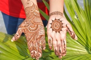 Images-for-Simple-Mehndi-Designs