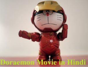 doraemon-movie-in-hindi