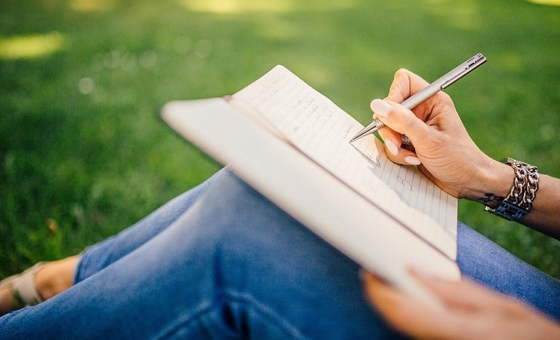 How to write a perfect essay on Photography