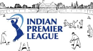 Indian Premier League Team Players