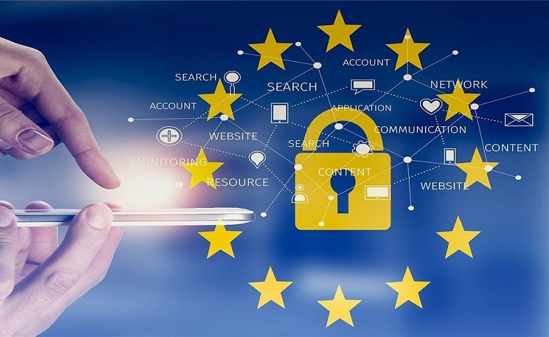 What are the Data Protection Laws in India