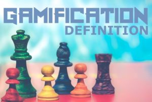 what-is-gamification-definition