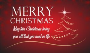 Merry Christmas 2021 Wishes Images