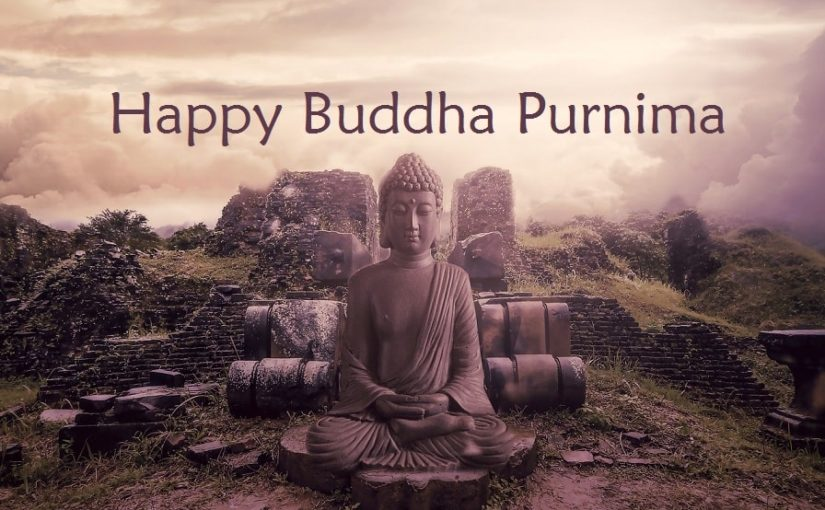 happy-buddha-purnima-quotes-wishes-images-messages