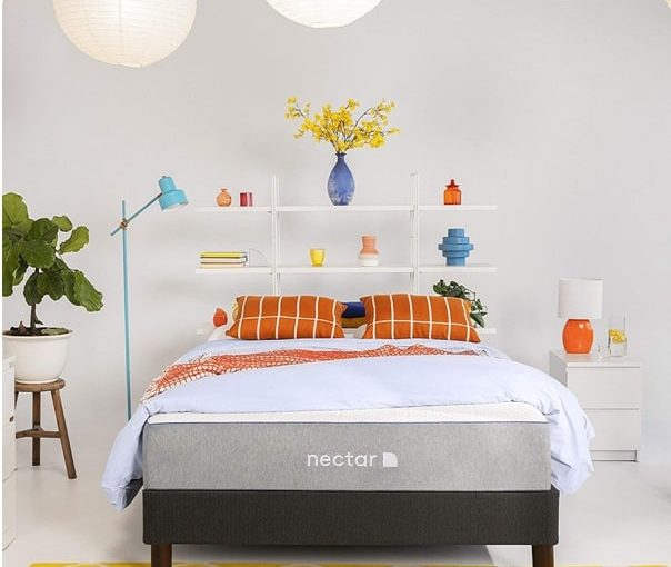 How To Build The Ultimate Bedroom-min (1)