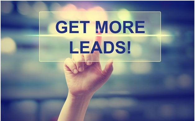 Ways to Generate More Contractor Leads